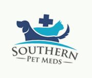 coupon codes for pet meds