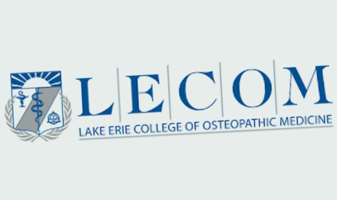 lecom online pharmacy